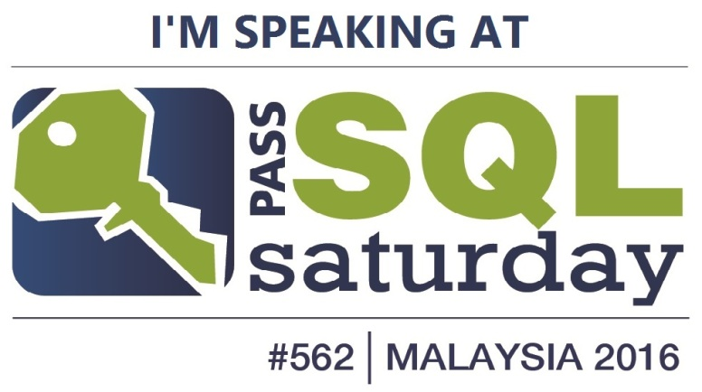 sqlsat_speakingat2