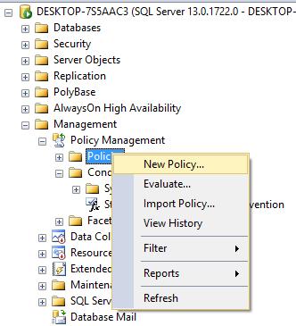 Database Administrator | WikiDBA