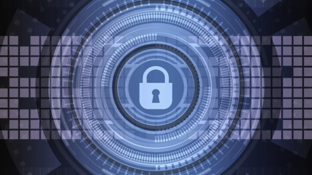 Best encryption software 2021: Protect your data | ZDNet