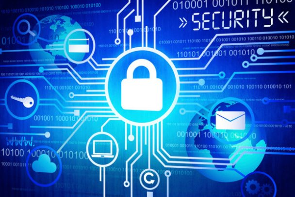 5 cybersecurity tips for consumers: Lessons learned in the enterprise | CIO